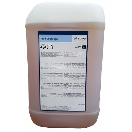FoamSensation 25kg/Aktywna piana