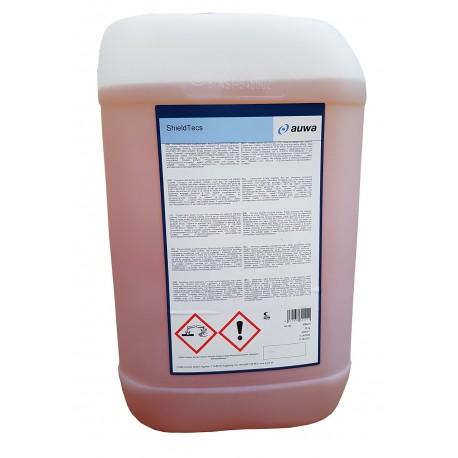 ShieldTecs 25kg/ wosk pielęgnacyjny