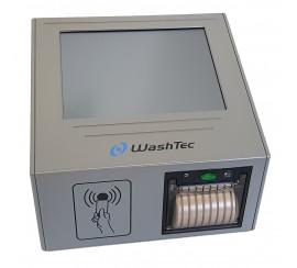 Multibox I z wyświetlaczem ledowym
