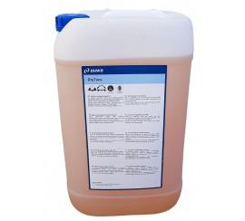 DryTecs 25kg/wosk oszuszający