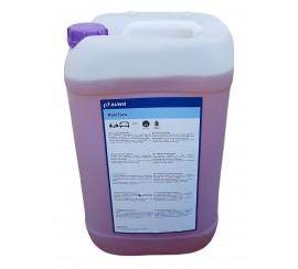 RainTecs 25kg/wosk pielęgnacyjny