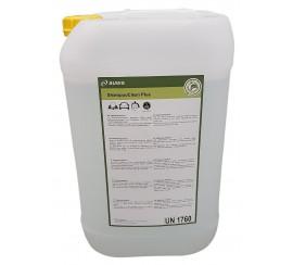 ShampooClean Plus 25kg/szampon