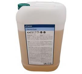 PreLavan Power 25kg/środek do czyszczenia wstępnego