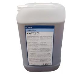 LavaRim Forte 25kg/środek do czyszczenia felg