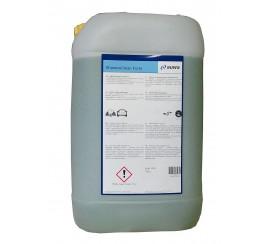 ShampooClean Forte/ Szampon alkaliczny, perfumowany