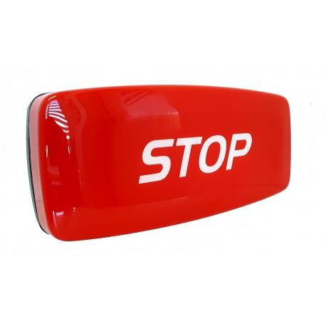 Klosz STOP
