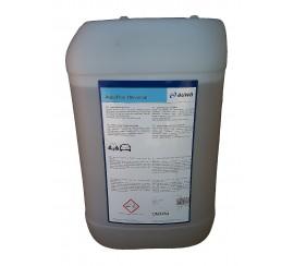 AquaFloc Universal 30kg/ do systemu oczyszczania wody
