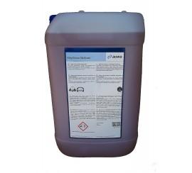 DryGloss Brilliant 25kg/ wosk osuszający do myjni osobowej