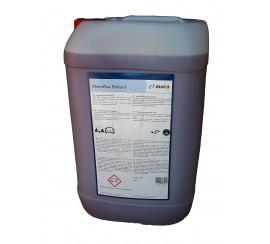 ShineWax Brilliant 25kg/ wosk do myjni osobowej