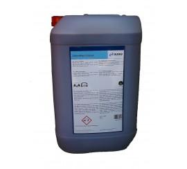 ShineWax Classic 25kg/ wosk do myjni bezdotykowej i osobowej