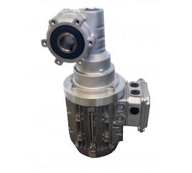 Motoreduktor/ silnik z przekładnią 1,1kW